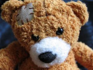 CHILD COMPENSATION CLAIM SUFFOLK