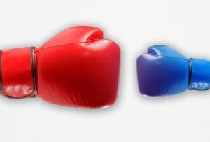 insurer v personal injury claimant