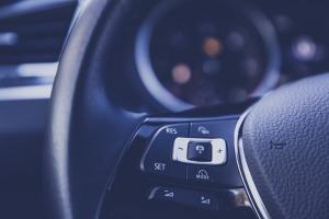 injured driver compensation