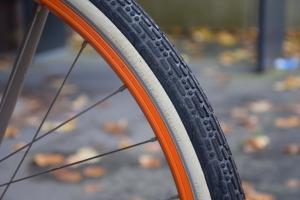cyclist injury claim Ipswich