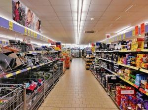 shop injury compensation claim